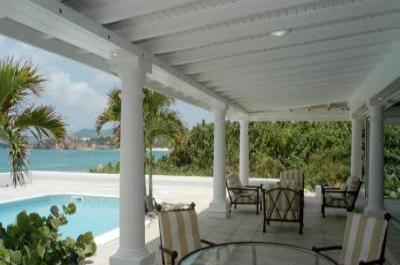 VacationsFRBO.com vacation rentals Property ID 21165